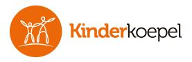 http://website.kinderopvang-rekentool.nl/wp-content/uploads/2020/02/kinderopvang-rekentool-kinderkoepel.jpg