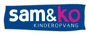 http://website.kinderopvang-rekentool.nl/wp-content/uploads/2020/02/kinderopvang-rekentool-sam-en-ko.jpg