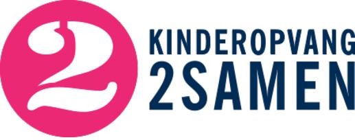 http://website.kinderopvang-rekentool.nl/wp-content/uploads/2020/02/logo.png