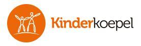 https://kinderopvang-rekentool.nl/website/wp-content/uploads/2020/02/kinderopvang-rekentool-kinderkoepel.jpg