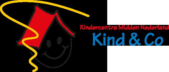 https://kinderopvang-rekentool.nl/website/wp-content/uploads/2020/02/kinderopvang-rekentool-kmn-kind-co.png