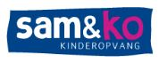 https://kinderopvang-rekentool.nl/website/wp-content/uploads/2020/02/kinderopvang-rekentool-sam-en-ko.jpg