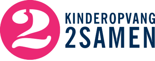 https://kinderopvang-rekentool.nl/website/wp-content/uploads/2020/02/logo.png